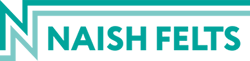 Naish Felts Ltd Logo