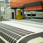 Die-Cutting CNC